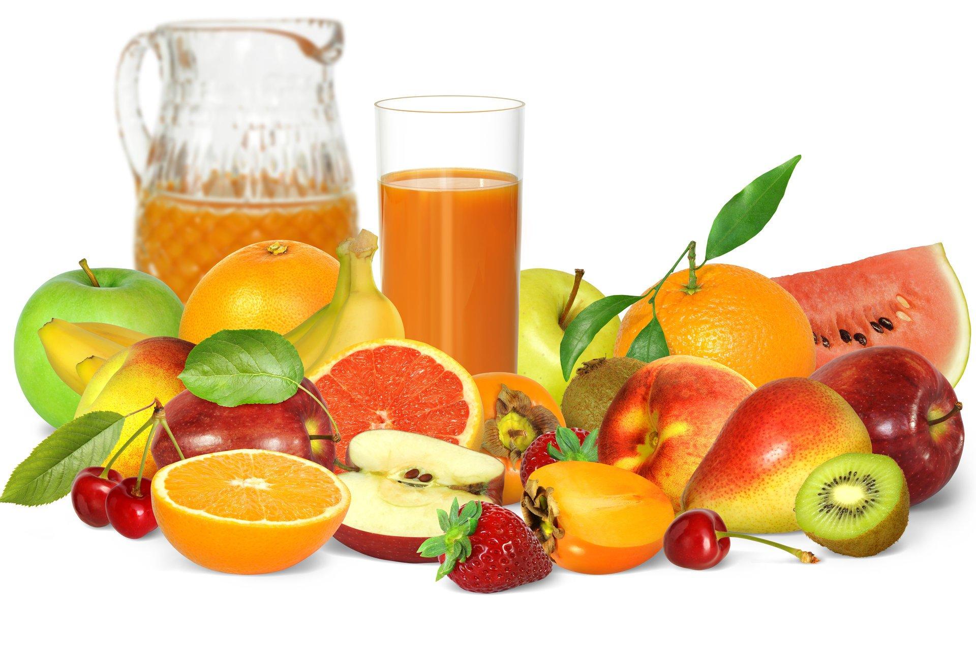 Как приготовить сок в домашних условиях? Агропромышленный 503