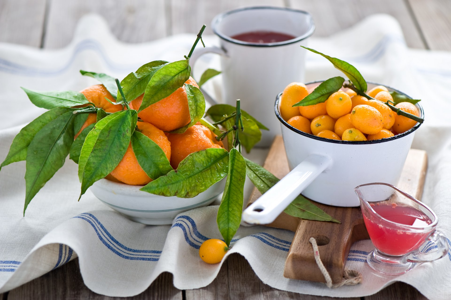 Чай и фрукты картинки