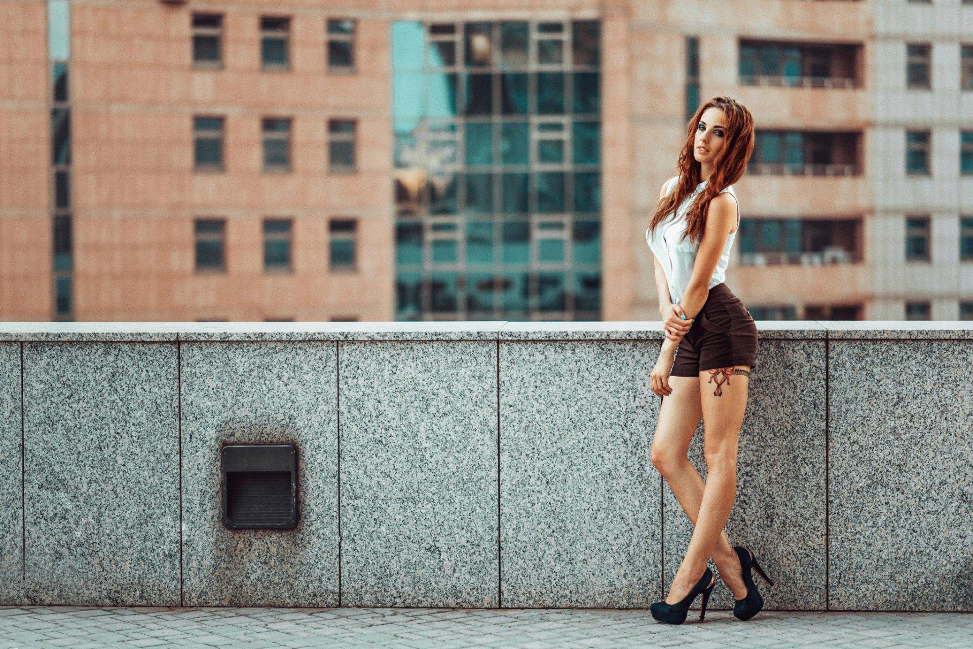 Идеи для фотосессий / идеи фотосессий для девушек 76