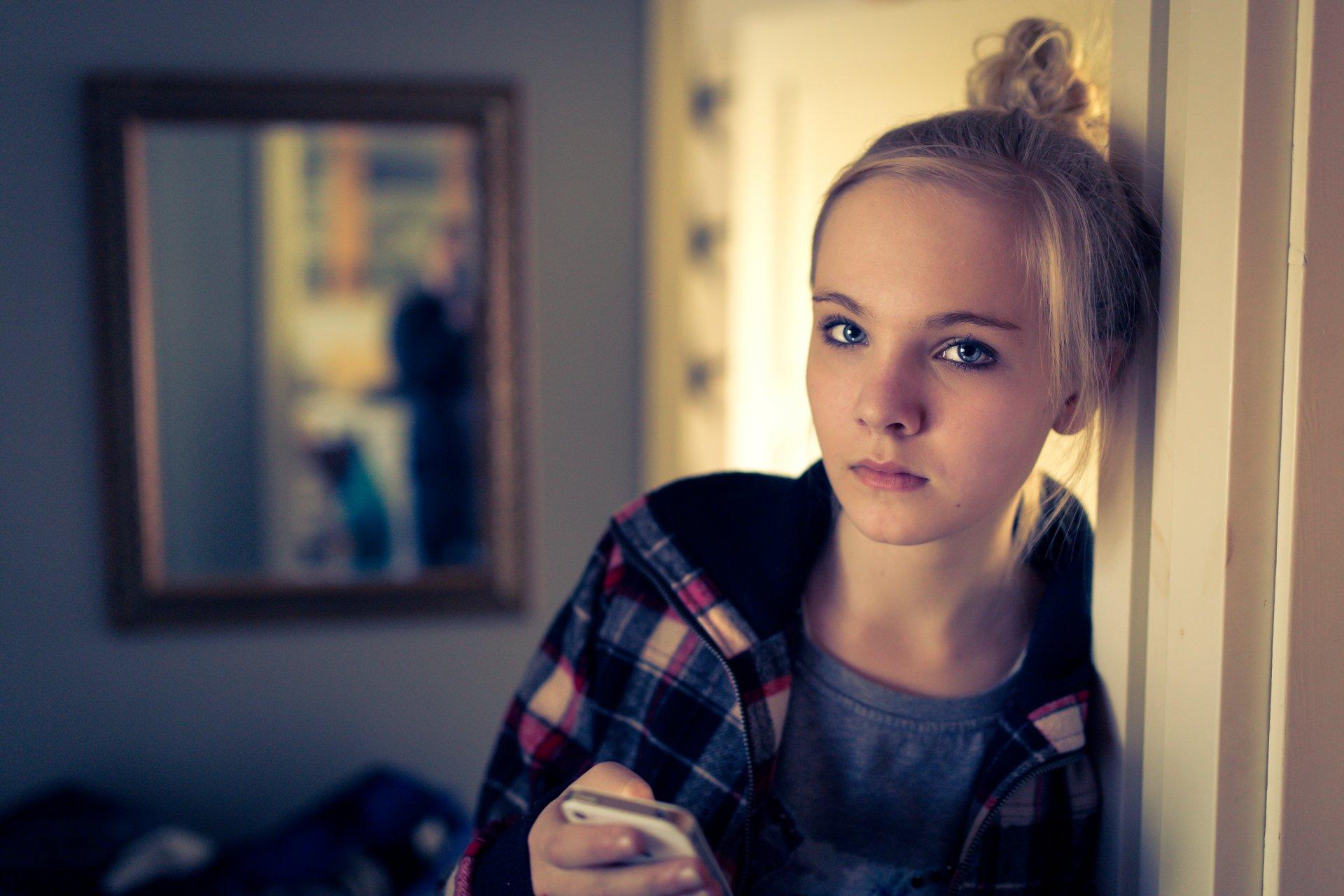 Смотреть фото молодых красивых девочек в домашнем, Откровенные снимки молодых русских девушек 17 фотография
