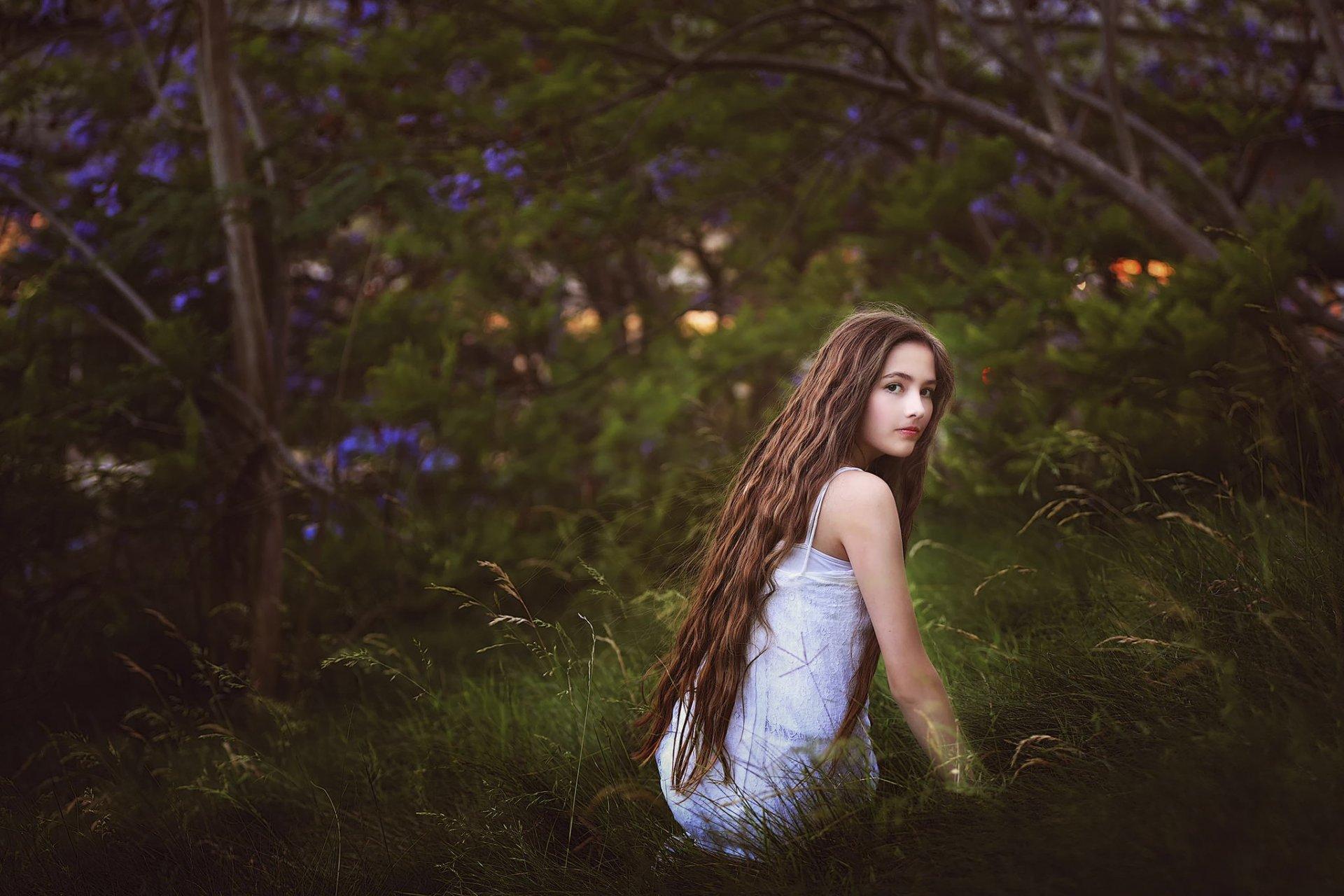 Тинейджеры на природе, Русская молодежь на природе - лучшее порно видео на 20 фотография
