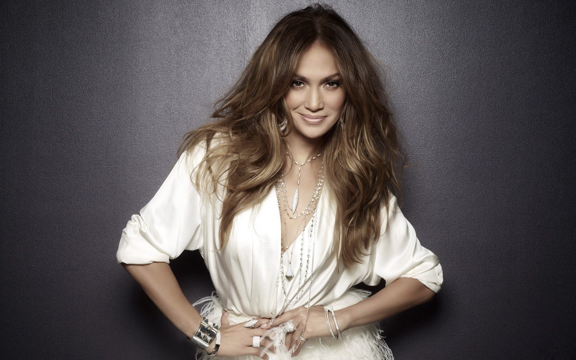 Jennifer Lopez is a popular singer television personality and actress She broke out as a dancer on In Living Color Learn more about her today!