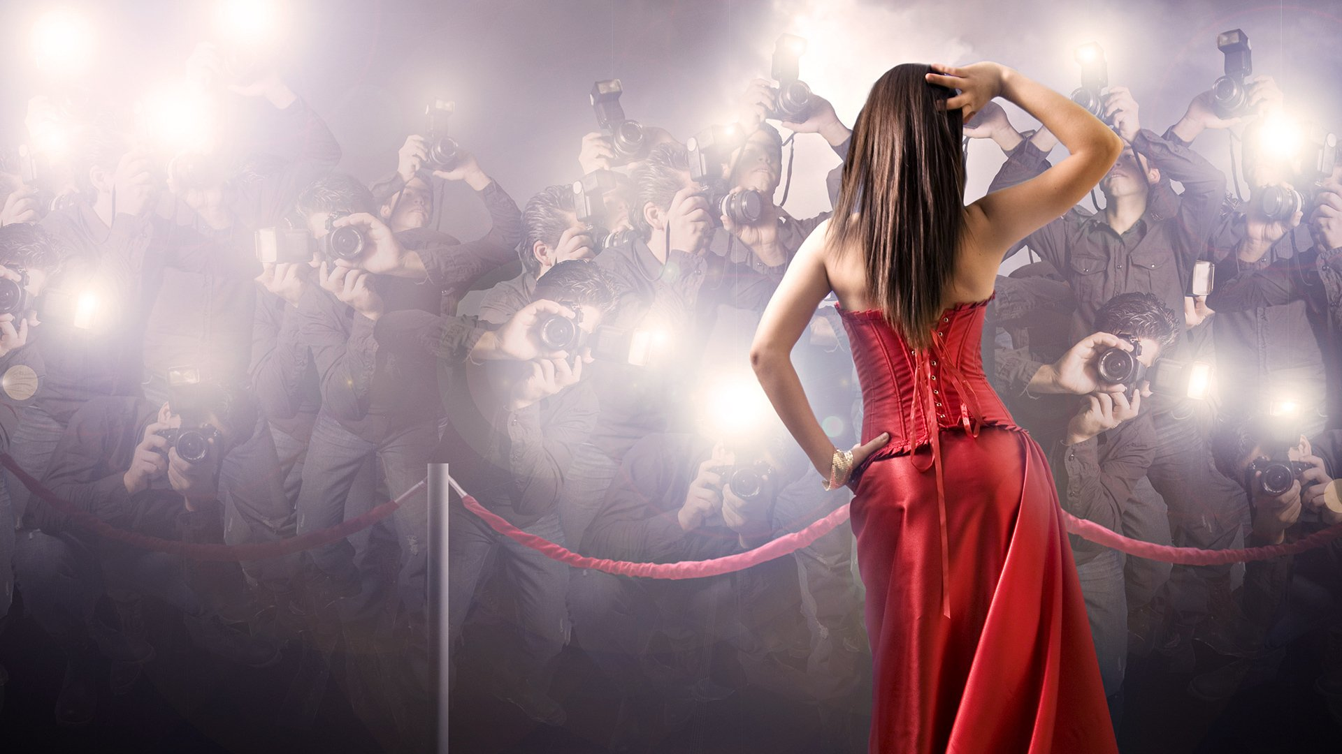 Your Character Red Carpet Diaries  Choices Stories You