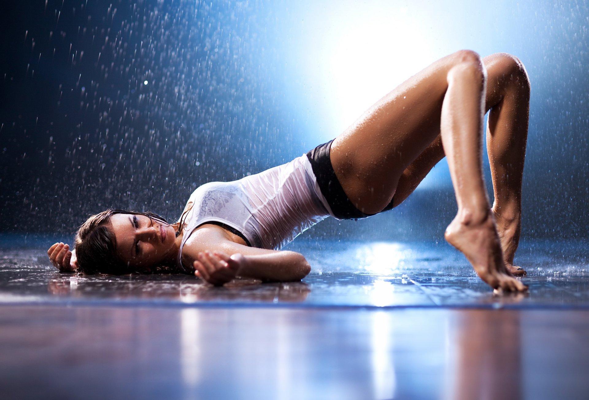 Супер мокрый оргазм видео Так