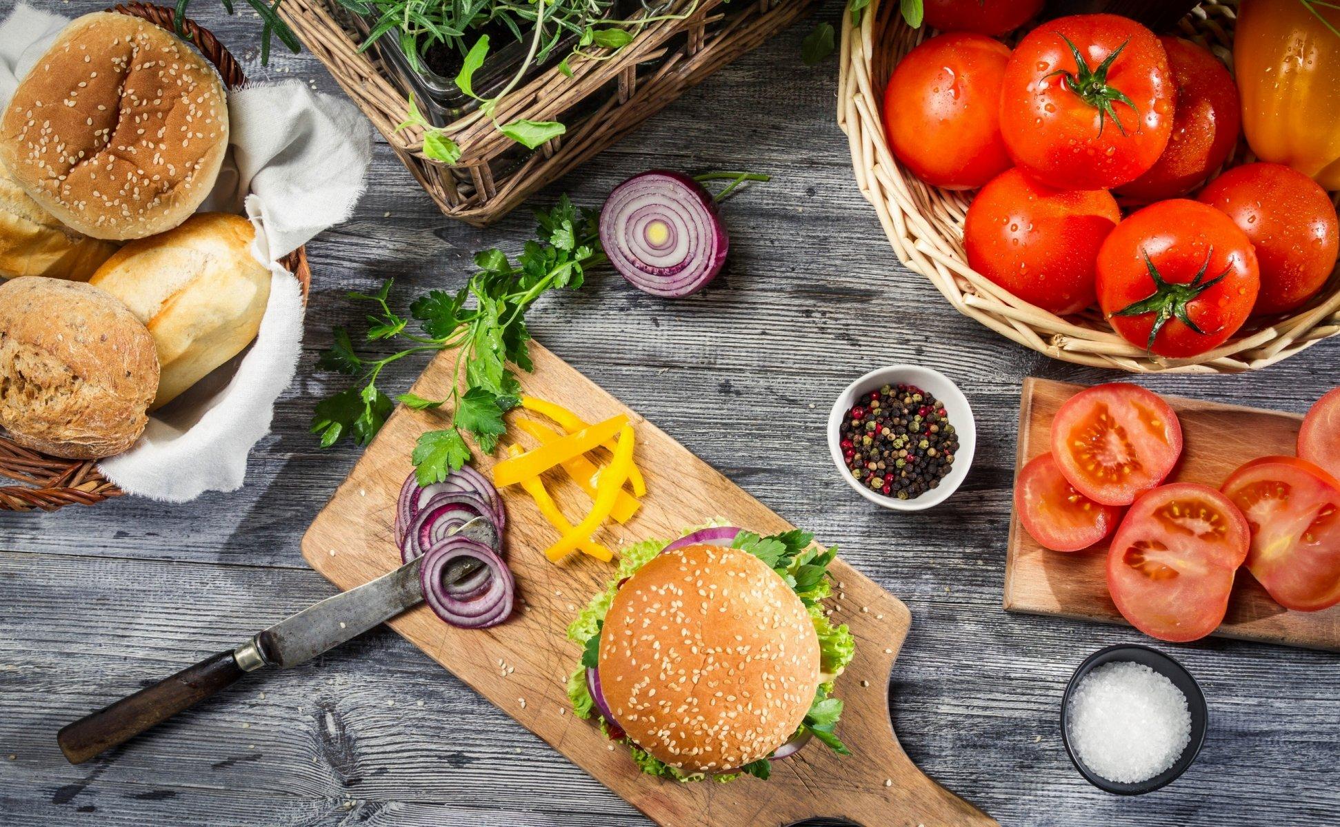 Картинки на кулинарный сайт