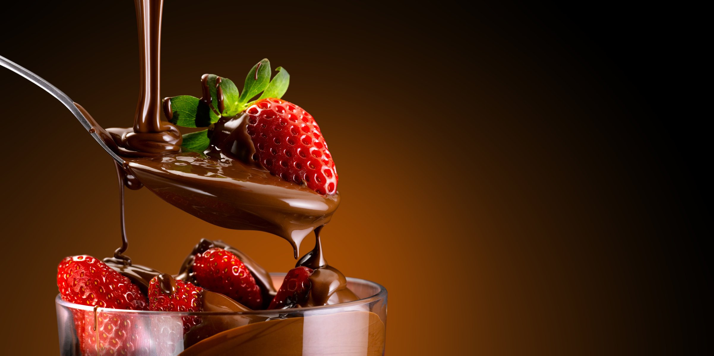 a critical analysis of strawberry and chocolate a movie story by senel paz