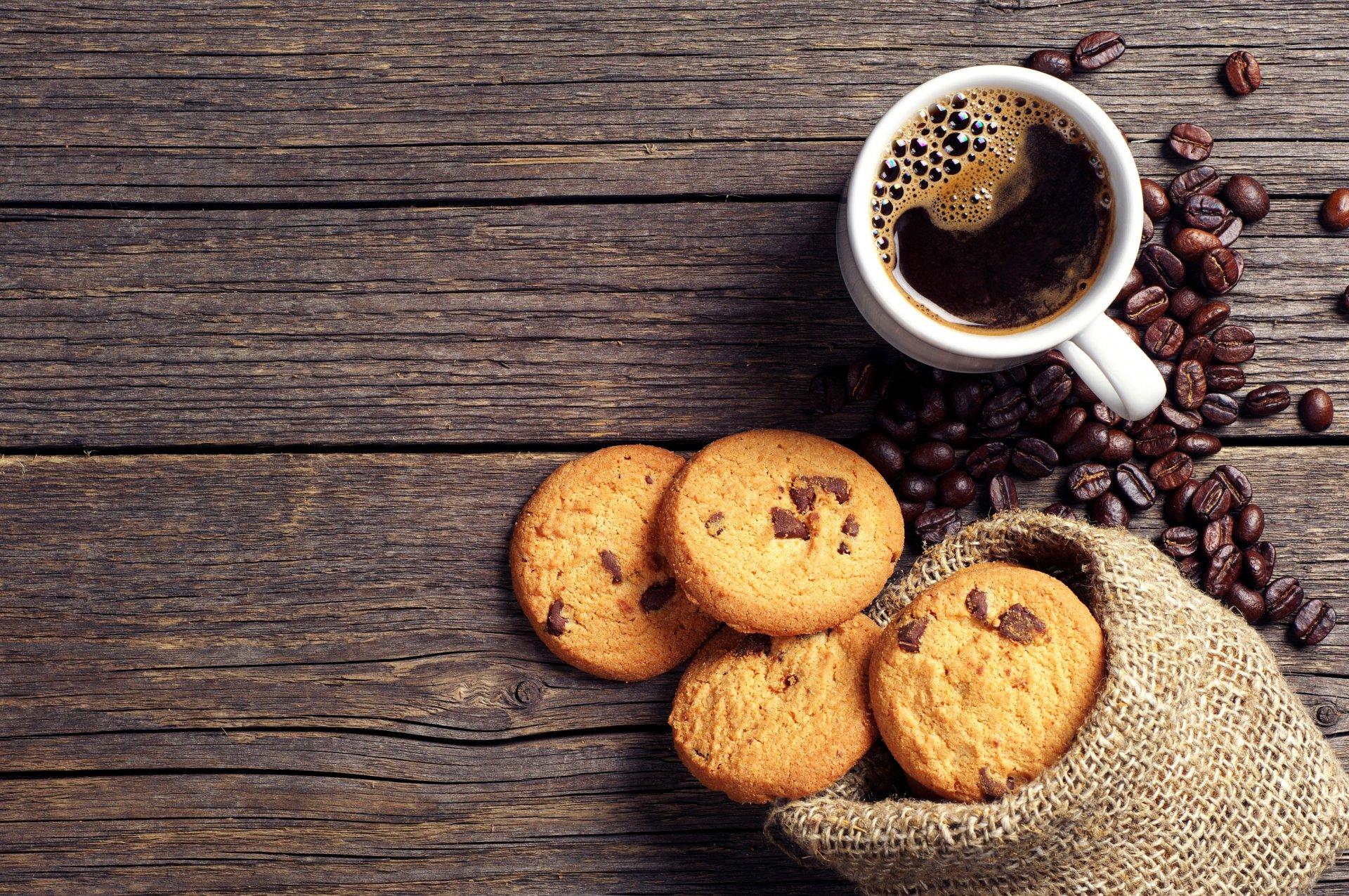 кофе рисунок ель еда  № 3256911  скачать