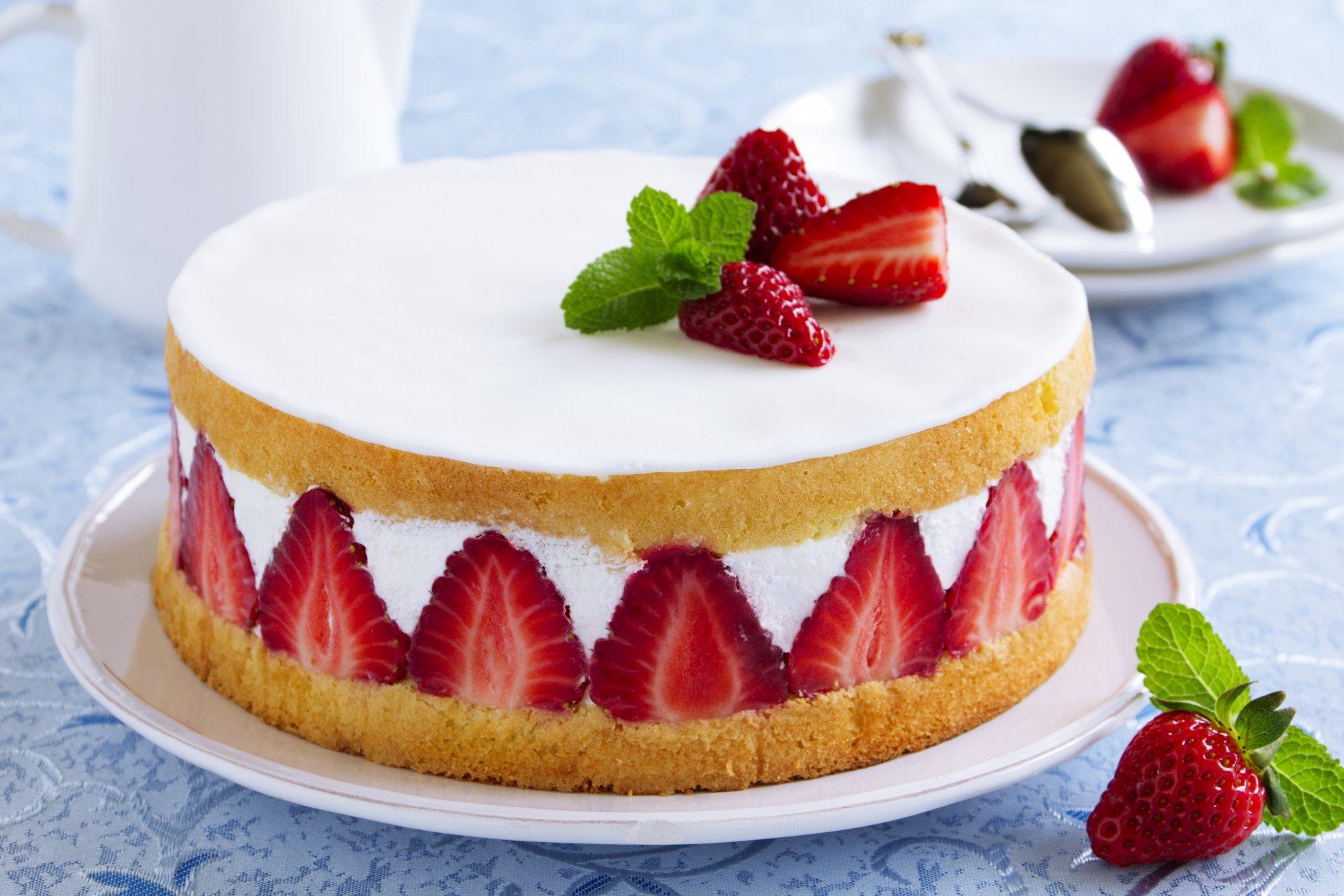торт картинки хорошего качества свои селения берегах