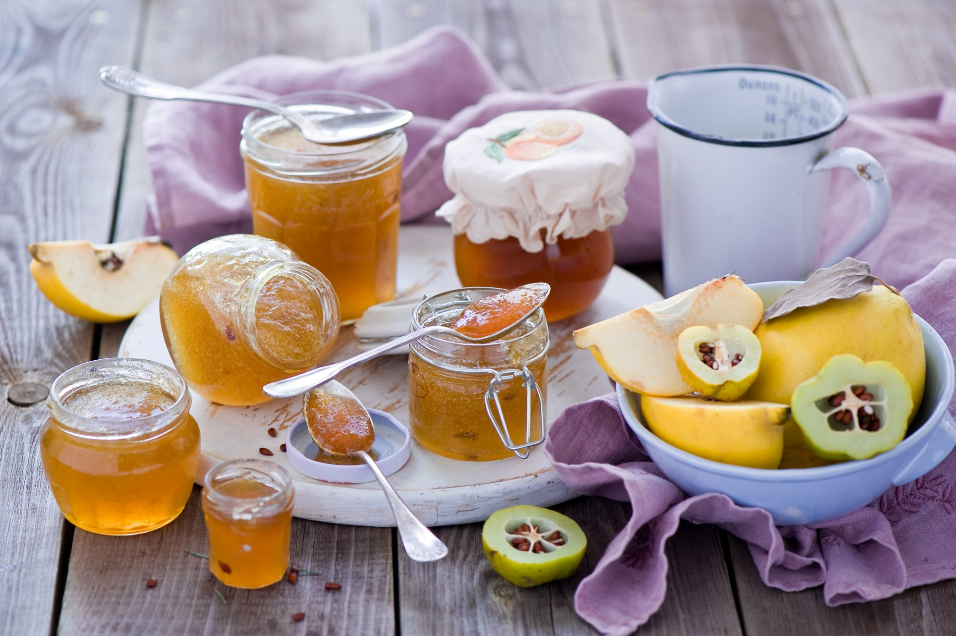 еда лимон варенье food lemon jam без смс
