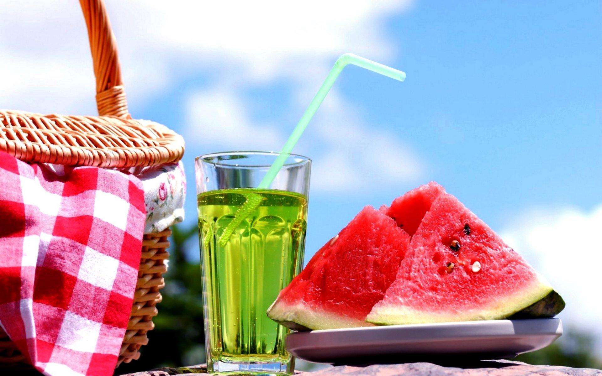сочное лето картинки на рабочий стол проведем