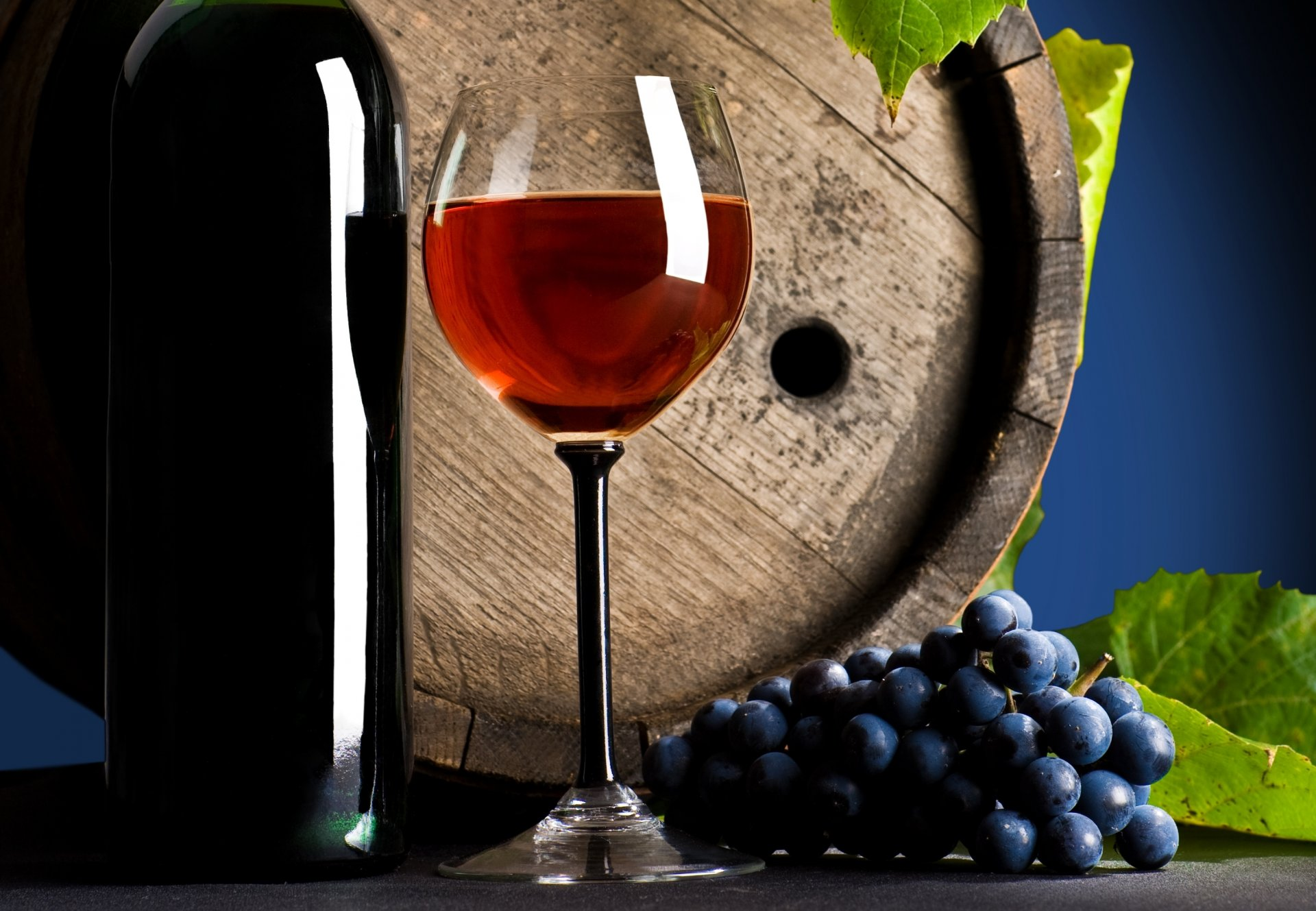 Бутылка вина картинки красивые