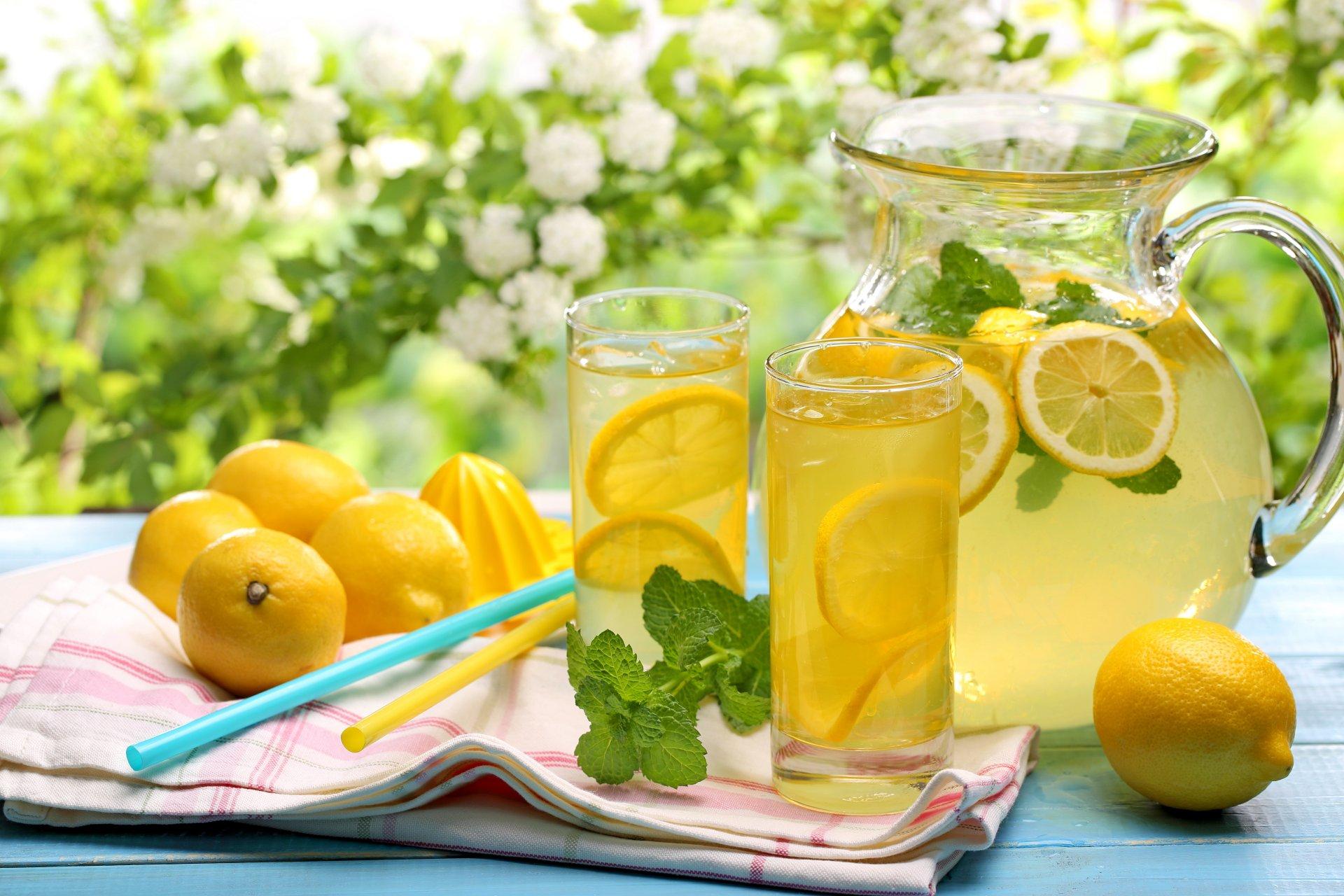 Если съесть лимон можно похудеть