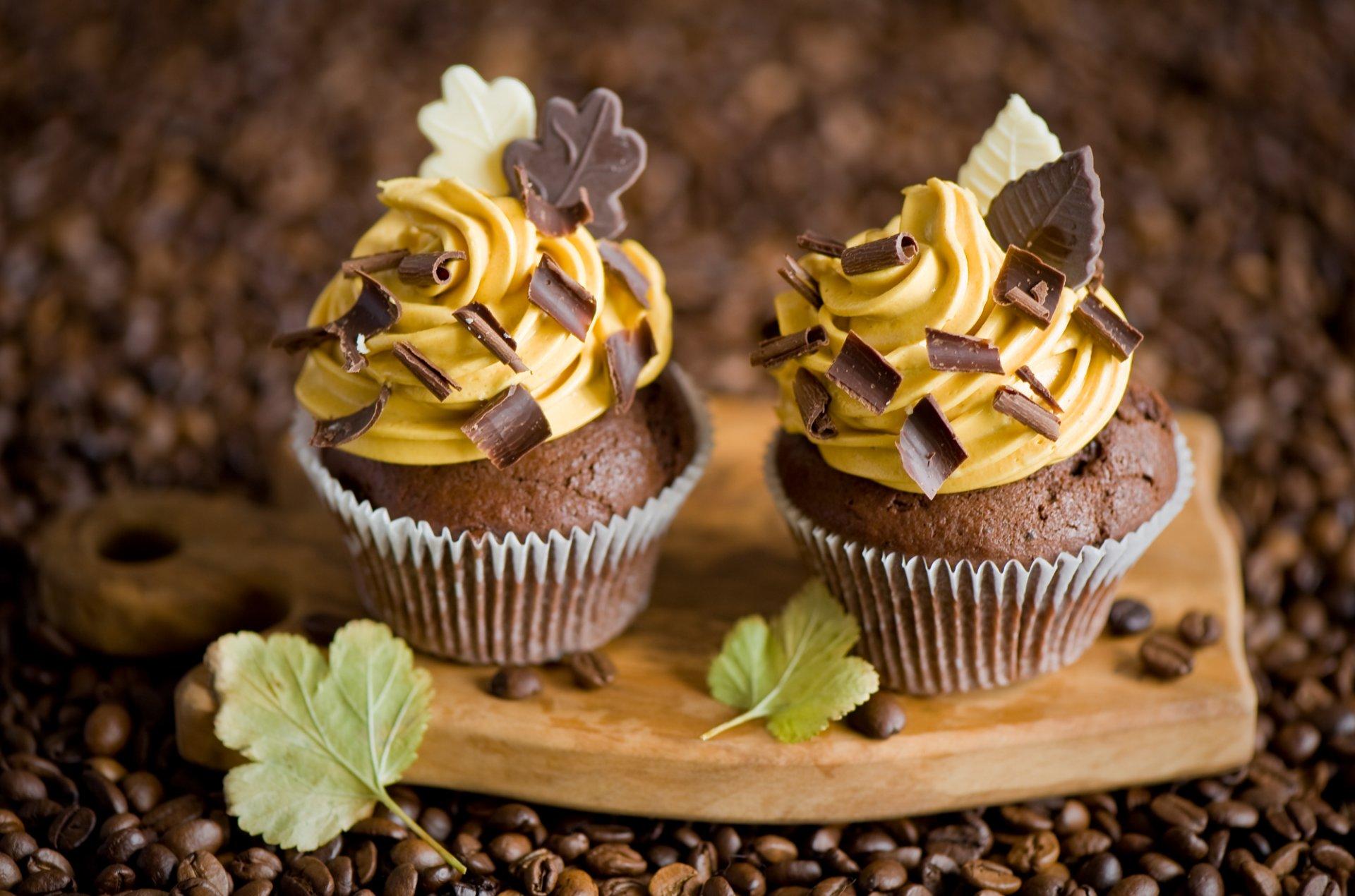 кексы пирожное cupcakes cake  № 132283 загрузить