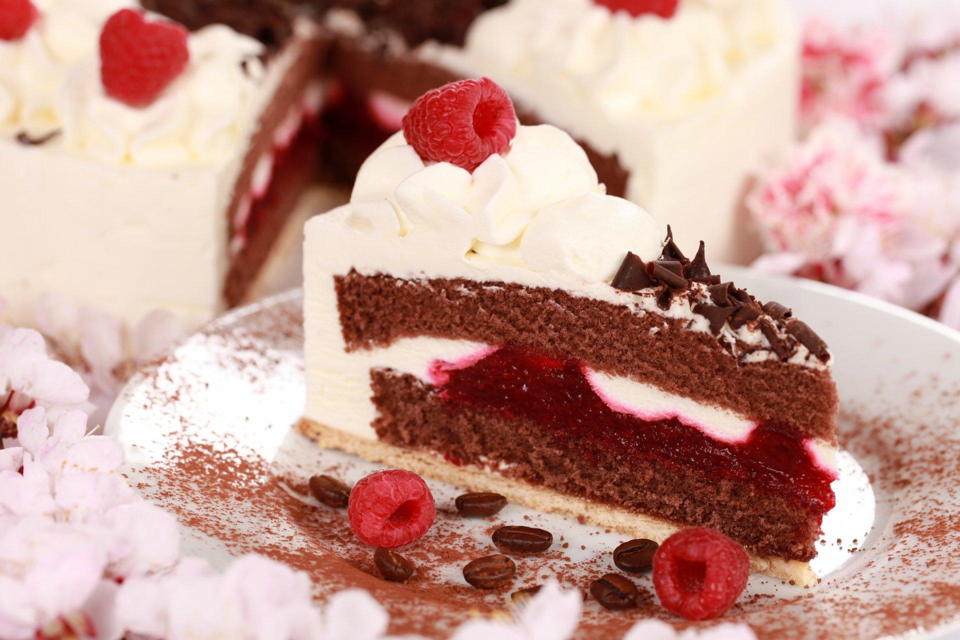 Картинки с тортами и конфетами