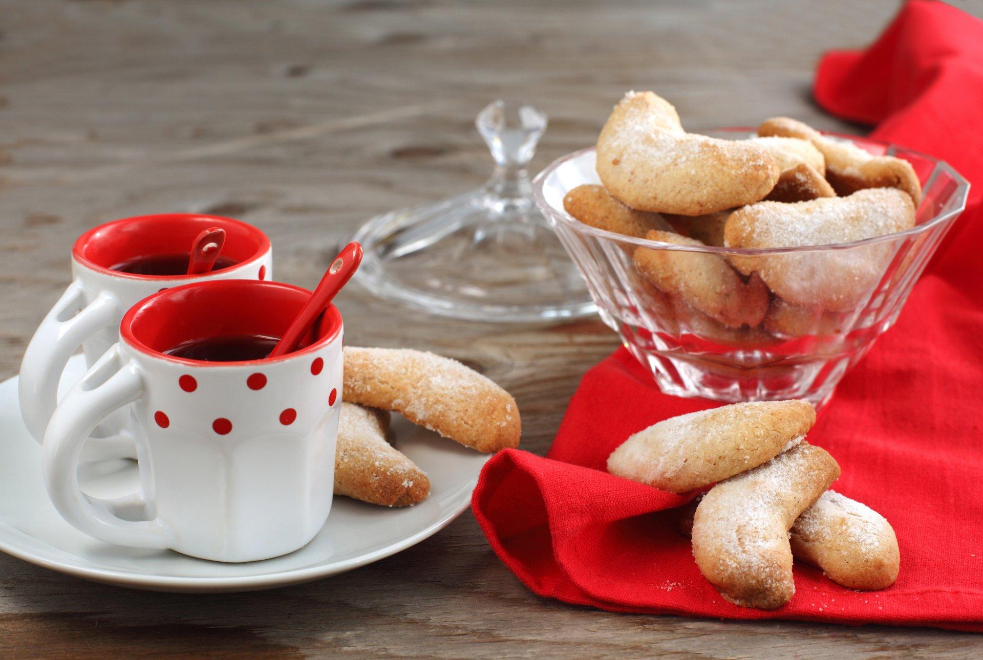 Картинки про, открытка с добрым утром чай с печеньем