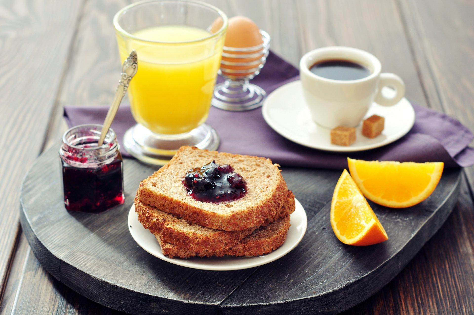 Для открыток, картинки с апельсином доброе утро