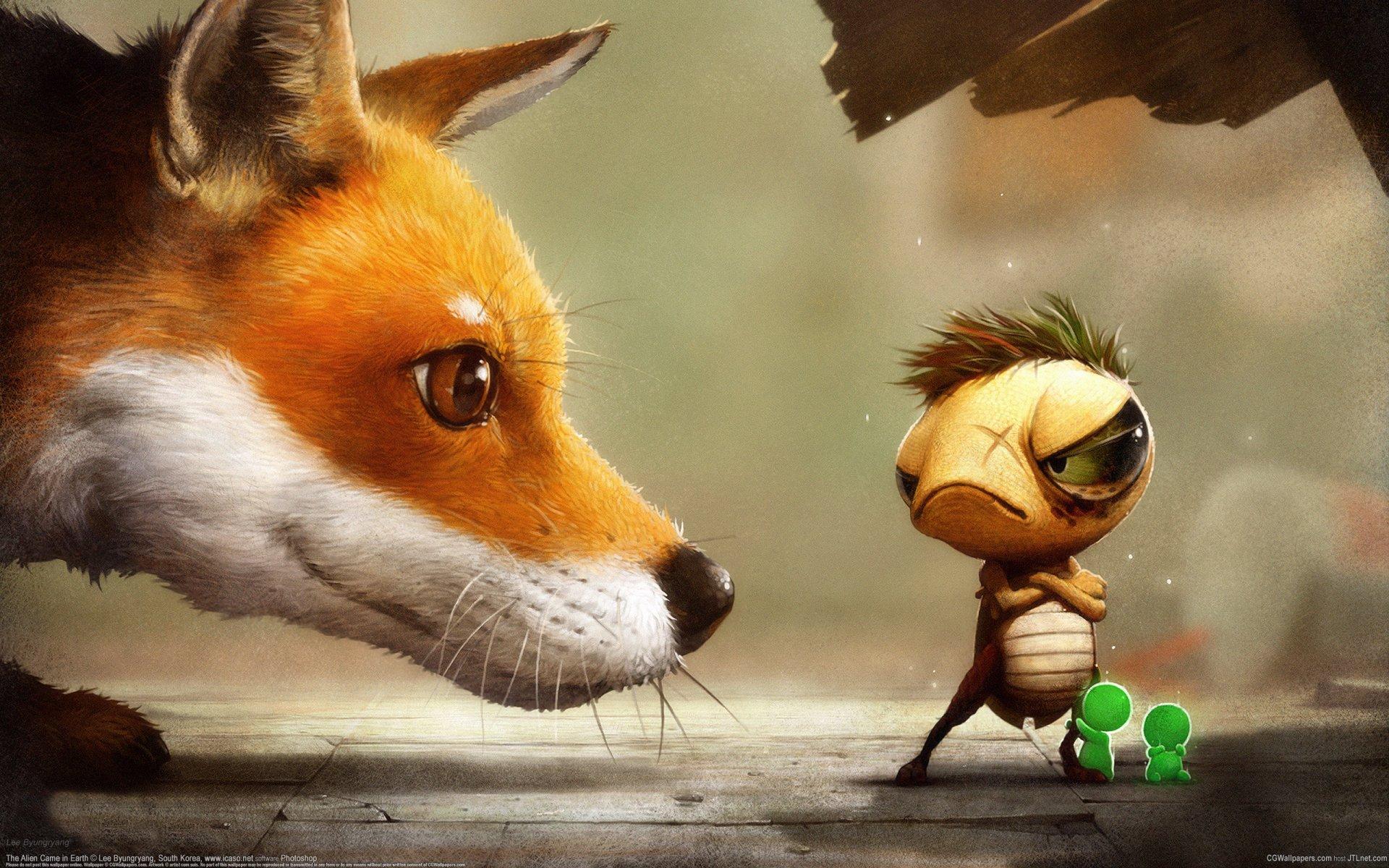 Салфеток своими, картинки аниме животных прикольные