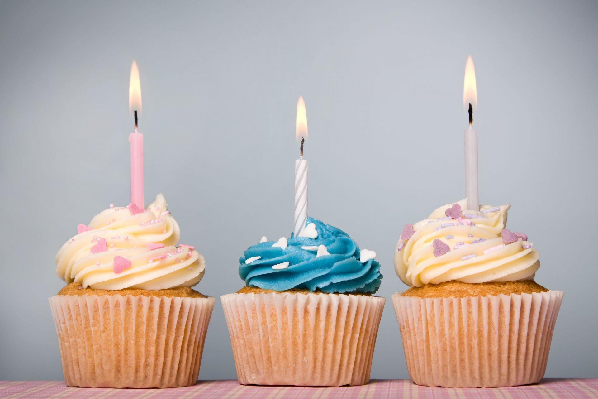 Цветы, картинки торт со свечами 3 года