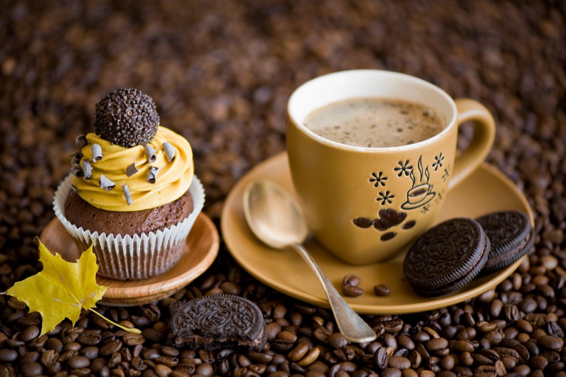 конфета кофе картинки чашка и