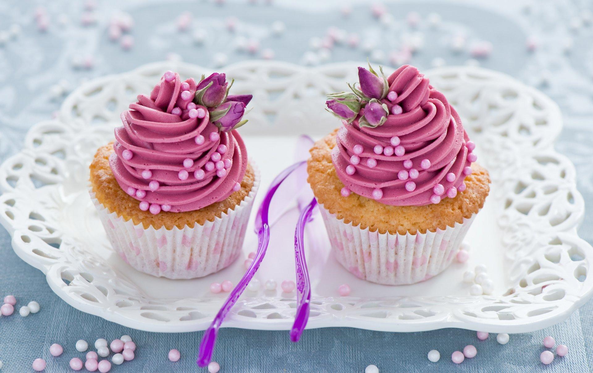 пирожное фото красивые на праздник