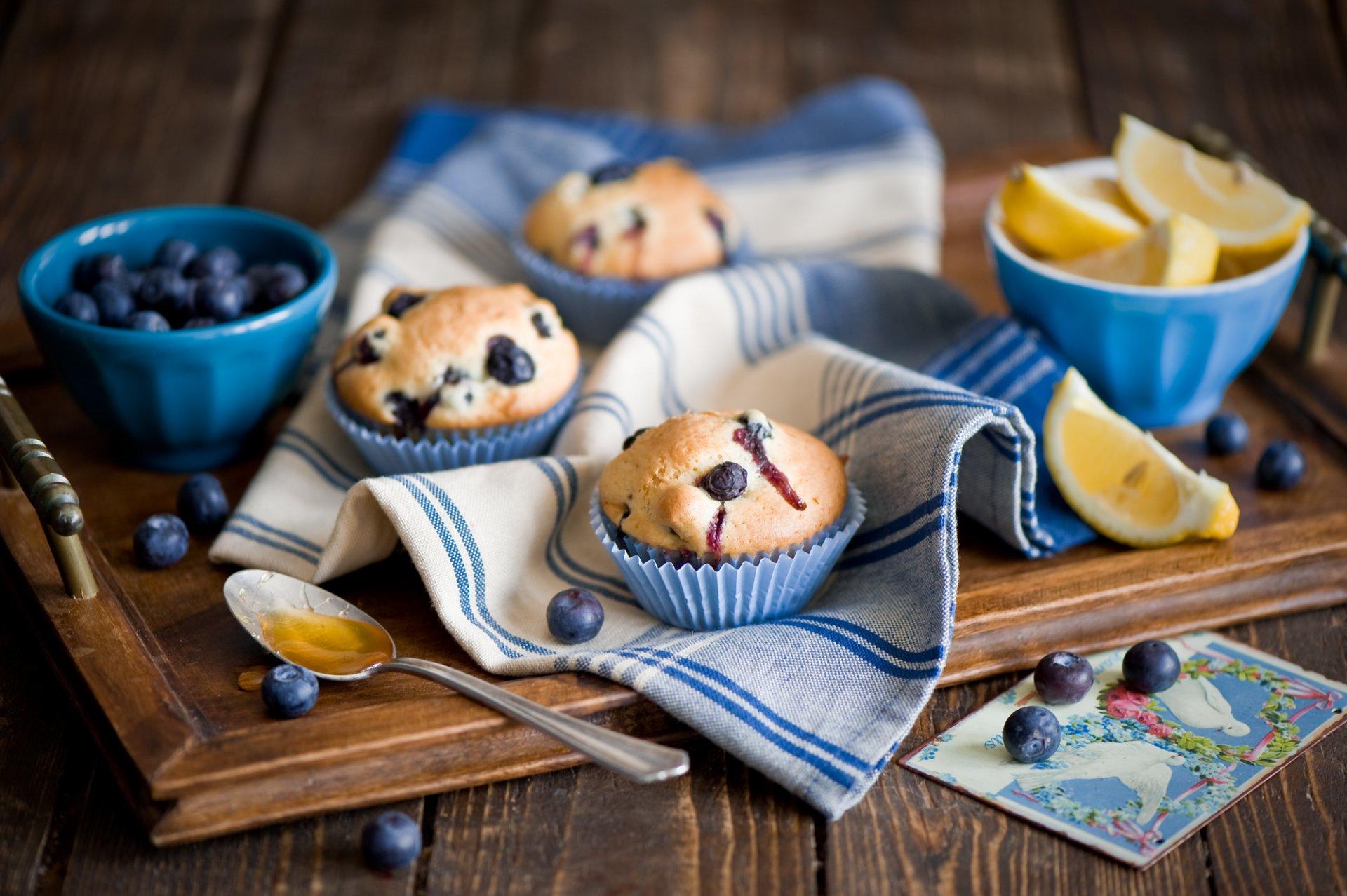 пирожные лимоны чай  № 3678291 бесплатно