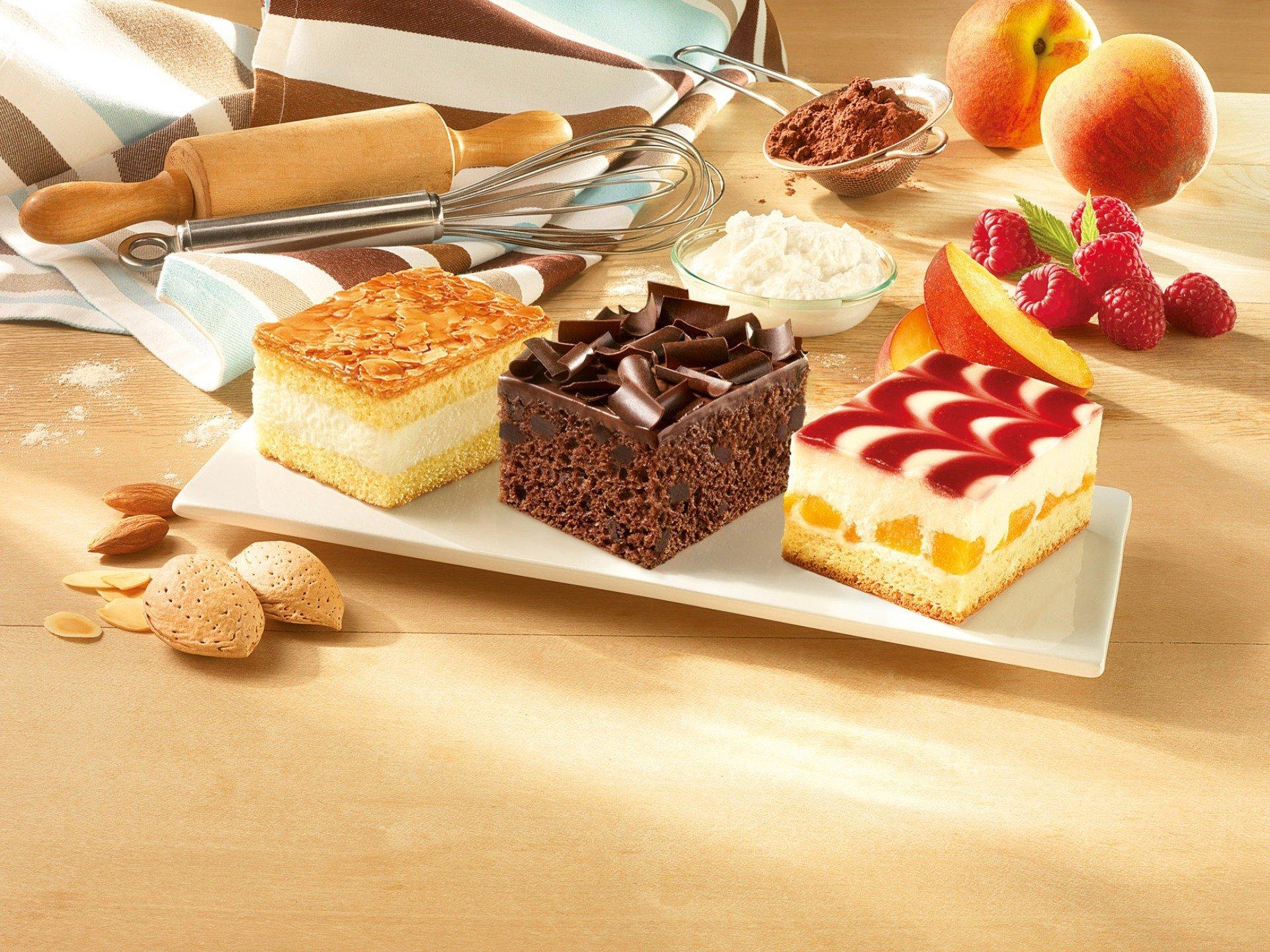 Пирожное шоколад без смс