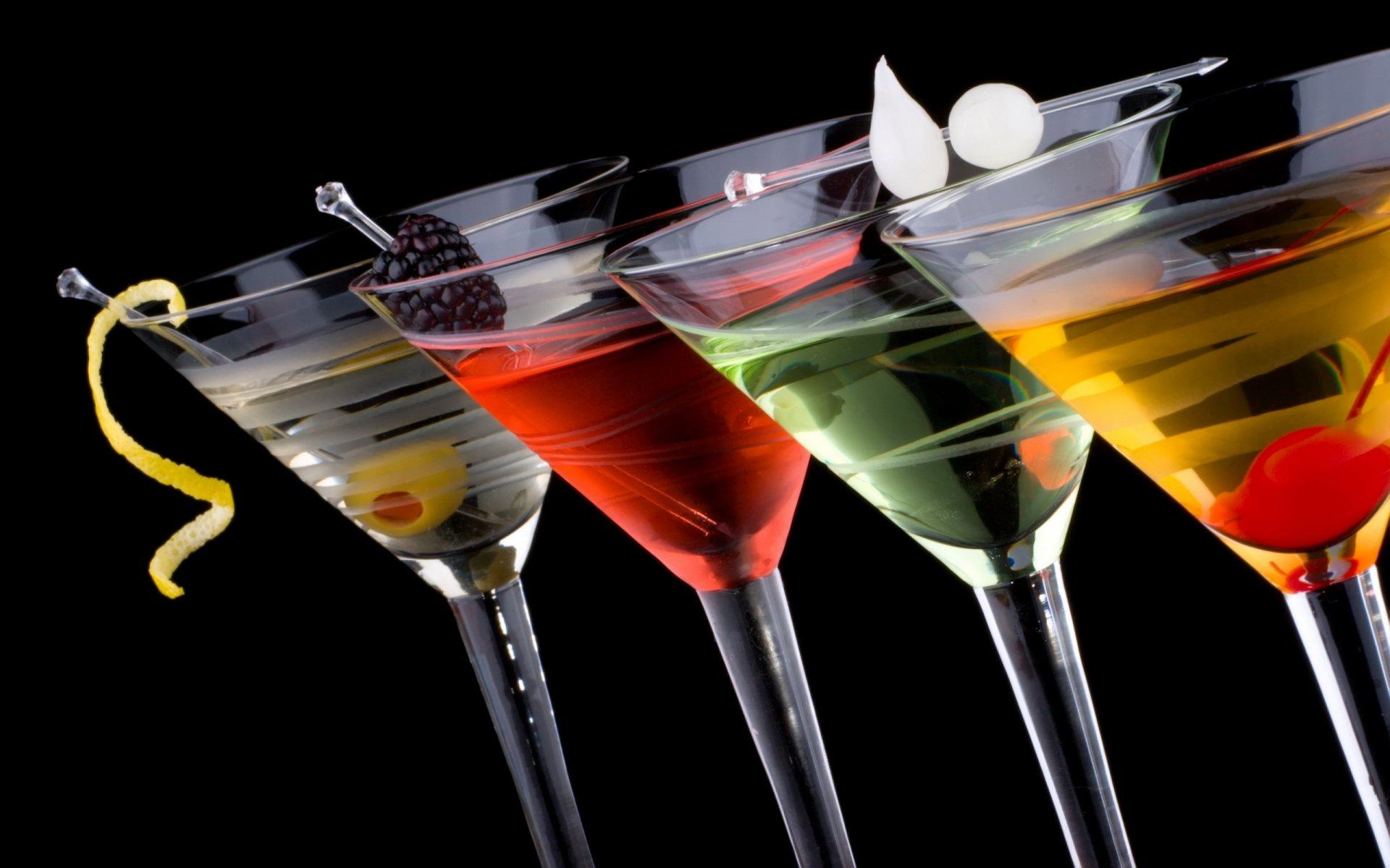 Картинки, картинки коктейли алкогольные