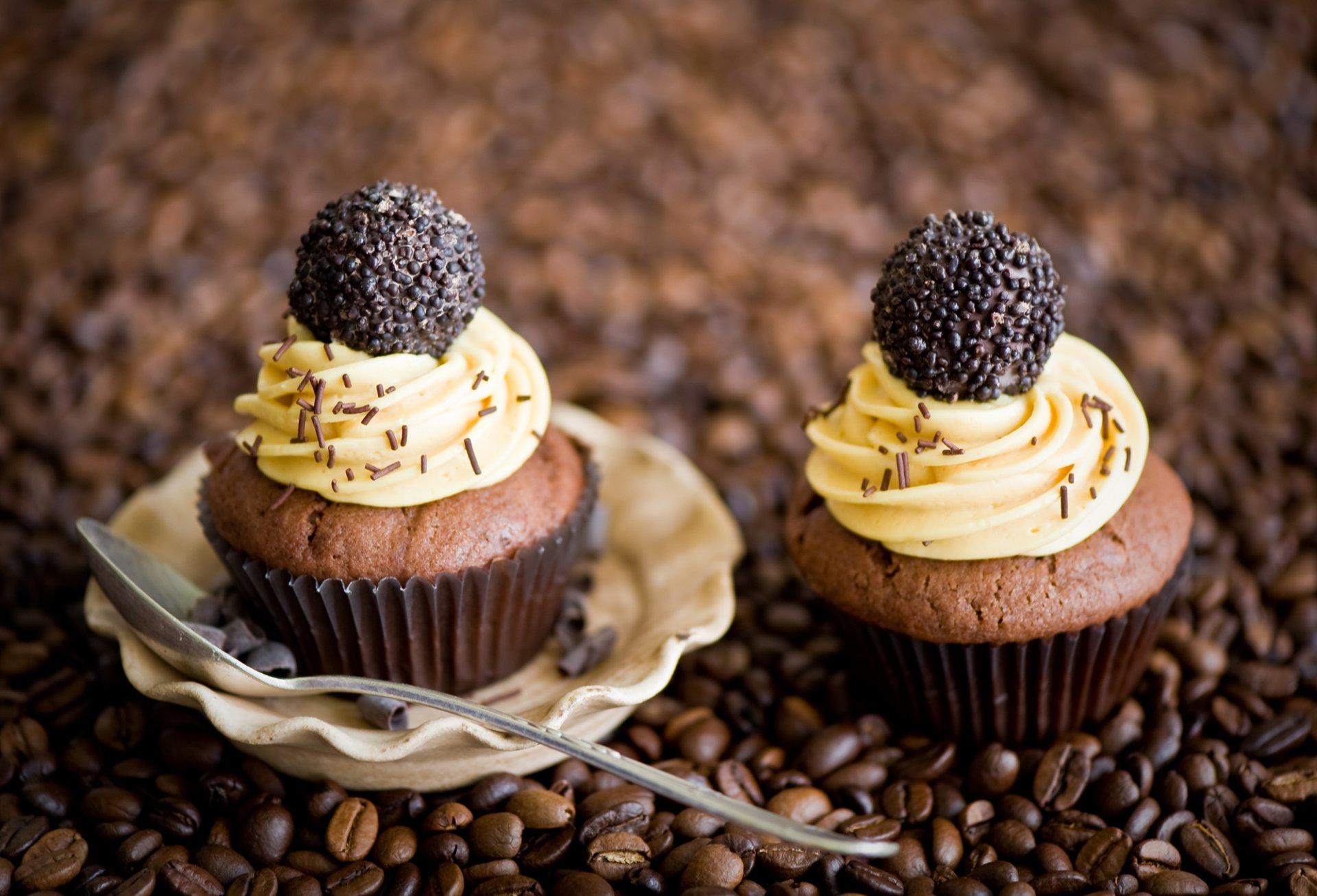 шоколад пирожные картинки угловая