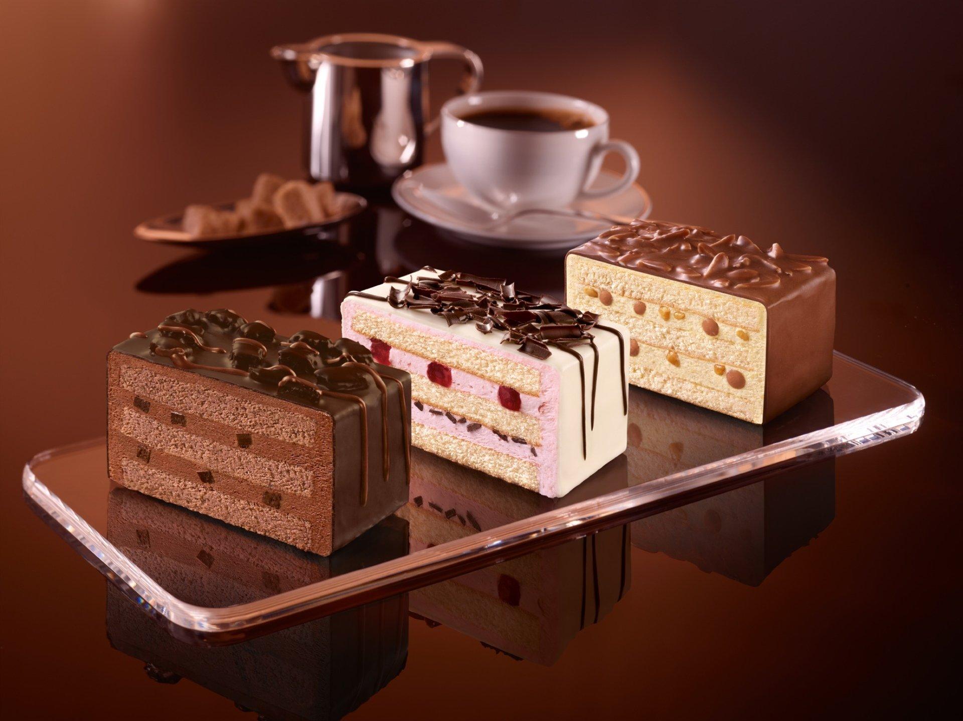 Пирожное шоколад загрузить