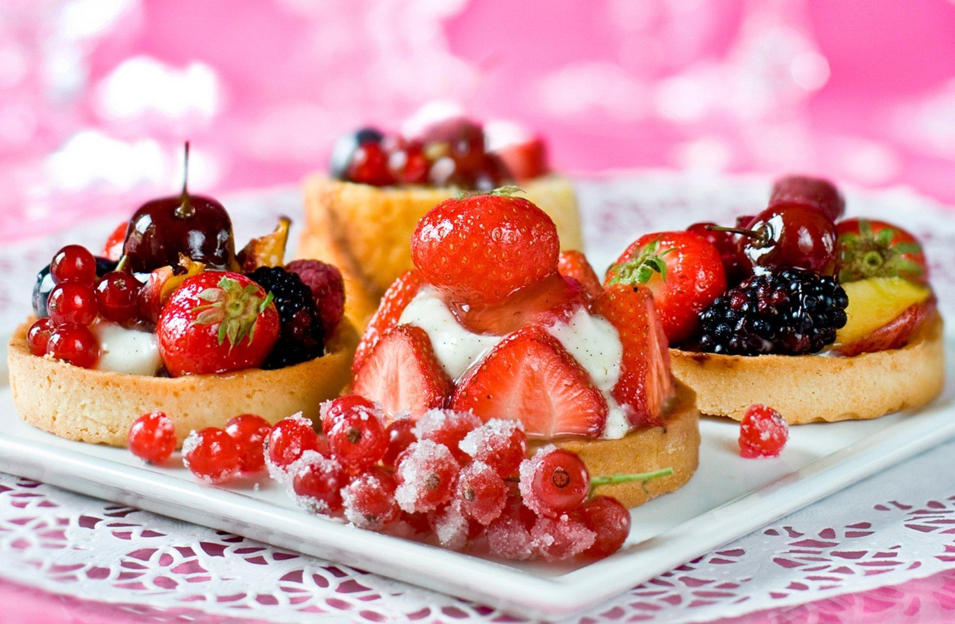 еда торт фрукты скачать
