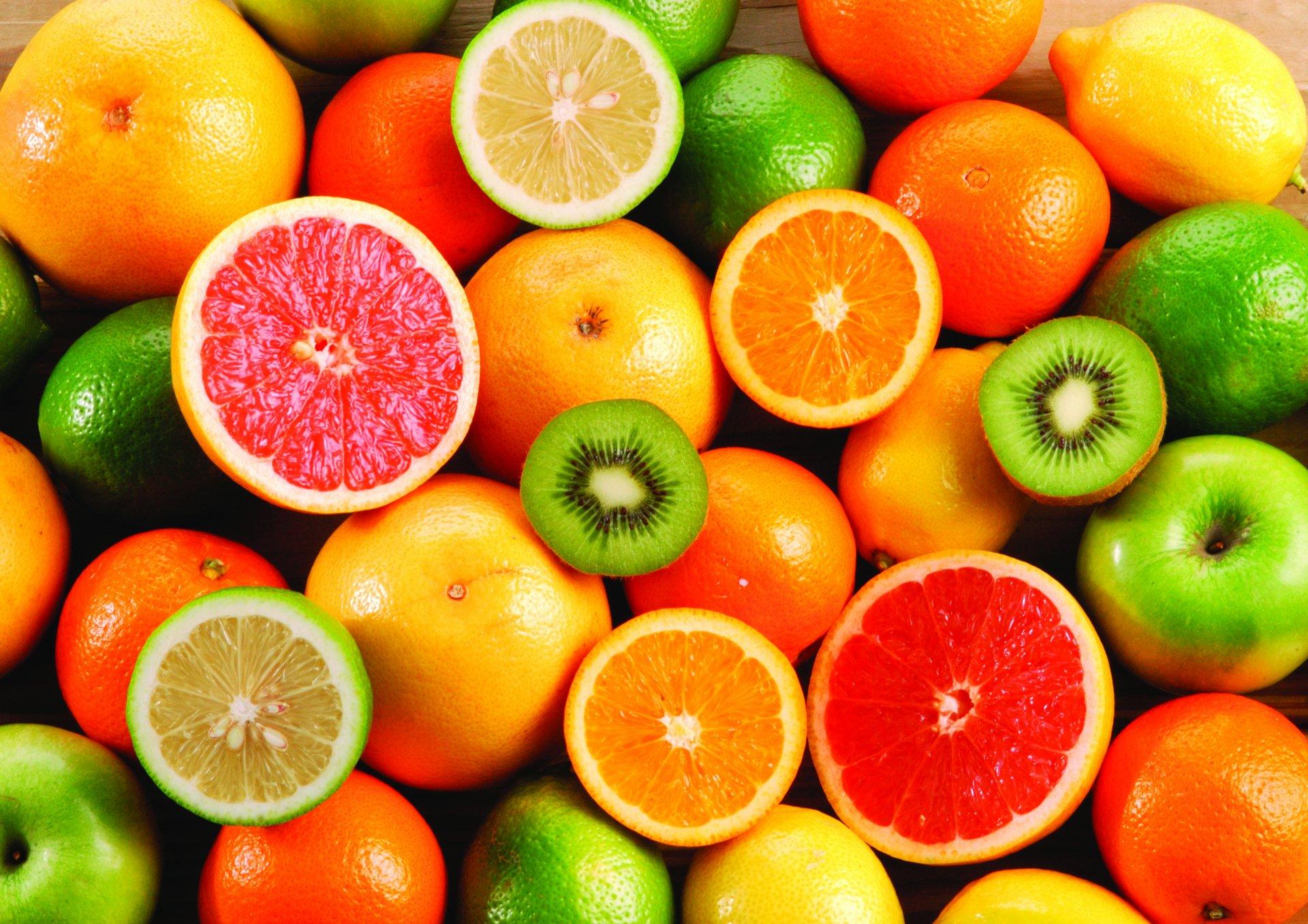 небольшой красивые картинки фруктов на телефон на весь экран гости зашли