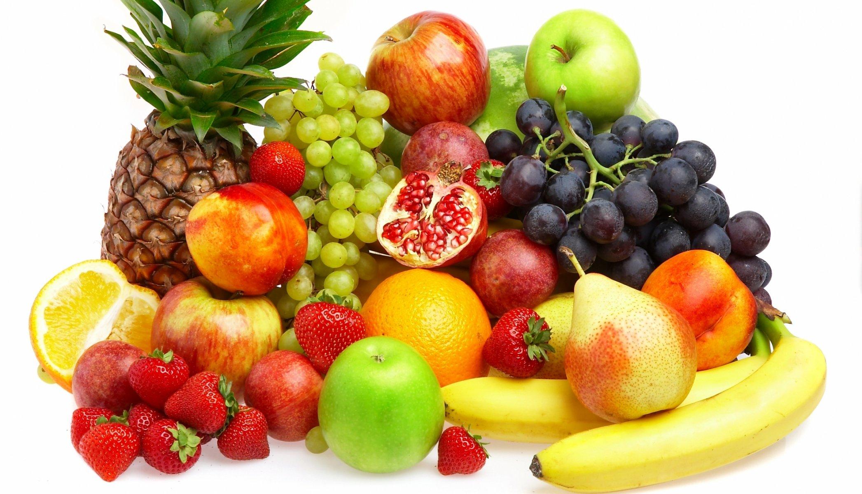 Fruit Traduction Anglaisfrançais Forums Pour Discuter De Fruit Voir Ses Formes Composées Des Exemples Et Poser Vos Questions Gratuit