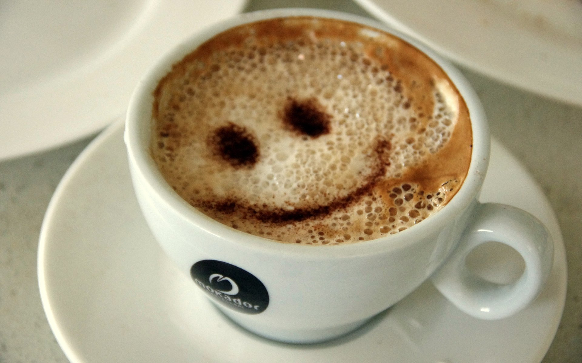 картинки кофе взбодрись скорпиона