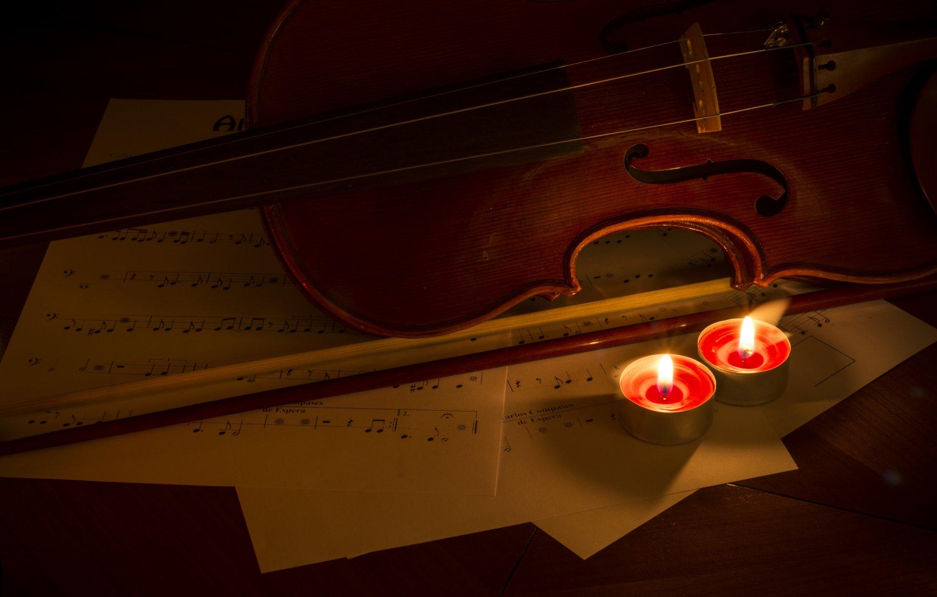 лятошинский мелодия ноты