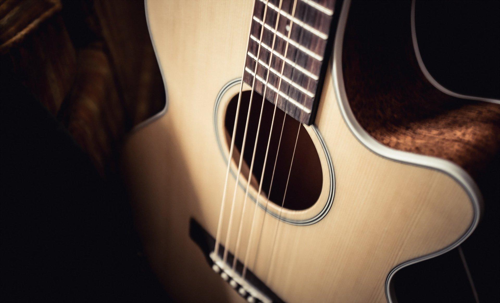 кольца гитара скачать
