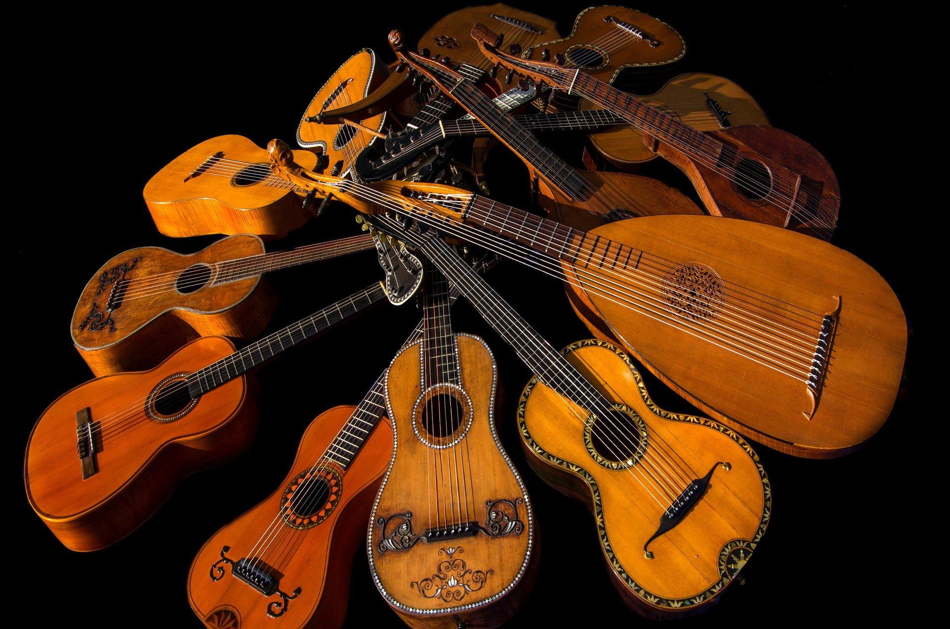 новых электропоезда картинки с классическими гитарами искали тот самый