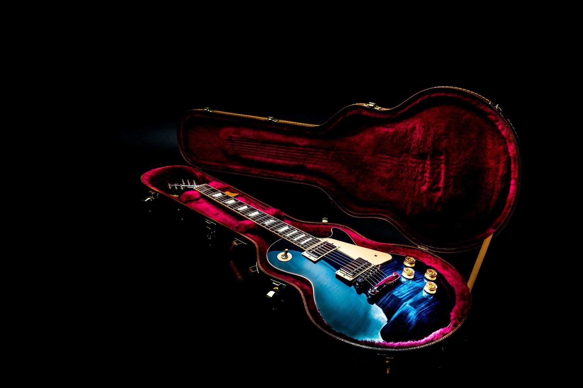 гитара электрическая загрузить