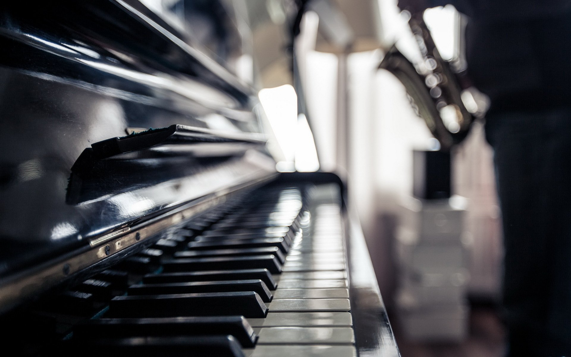Картинки на фон пианино