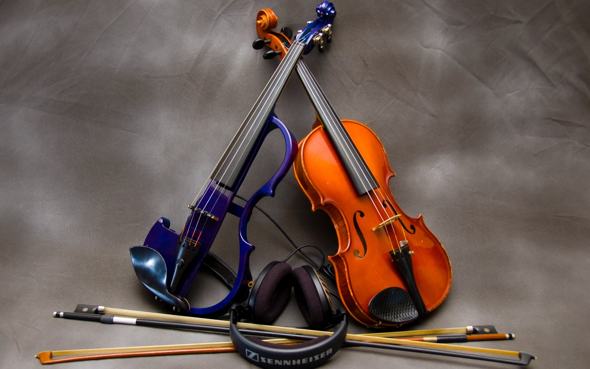 все скрипка з дрота фото вид