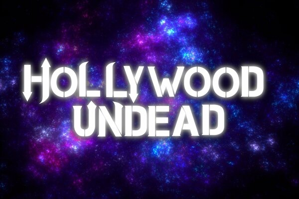 hollywood undead j-dog чарли сцена funny man дэнни да kurlzz