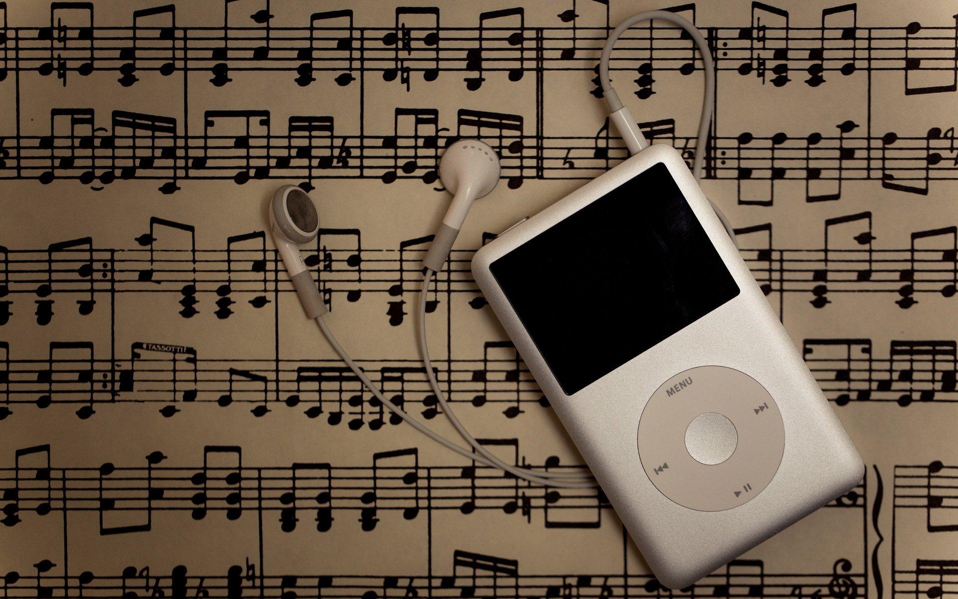 должен красивые мелодии на телефон древних времён