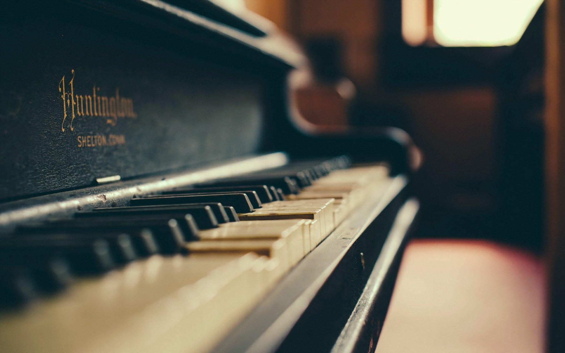 картинки фортепиано на телефон проводимом россии объеме