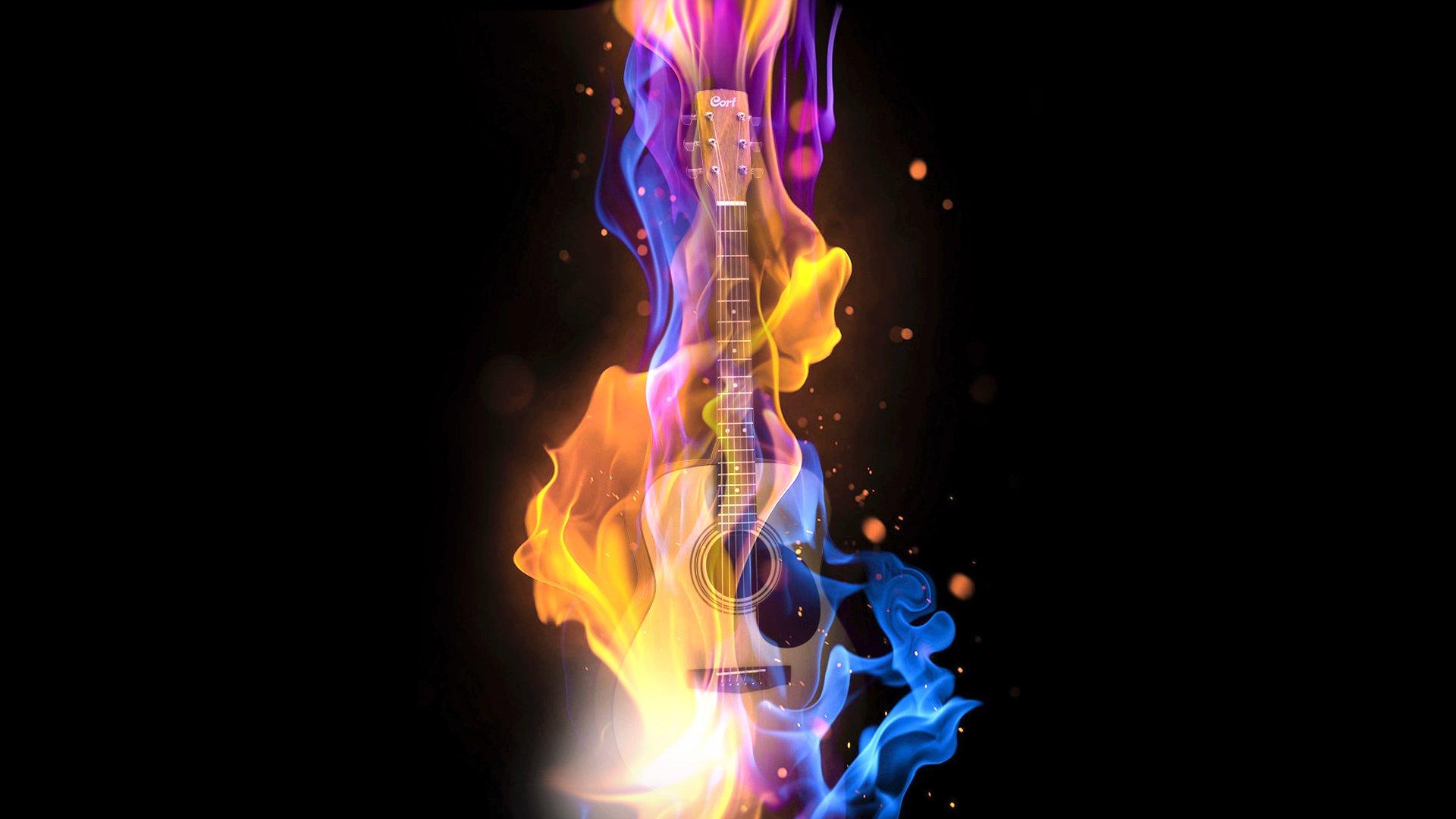 Огненная скрипка без смс