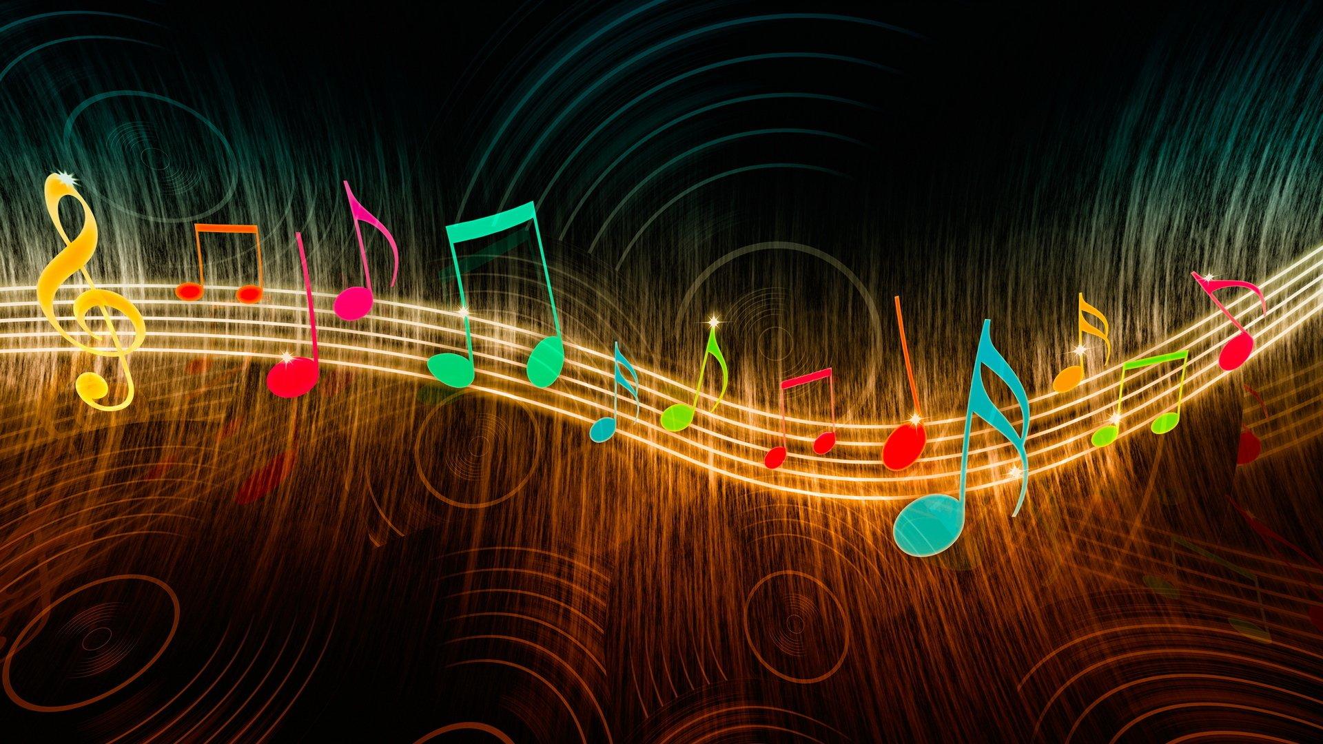 Programa para editar fotos con musica de fondo gratis 71