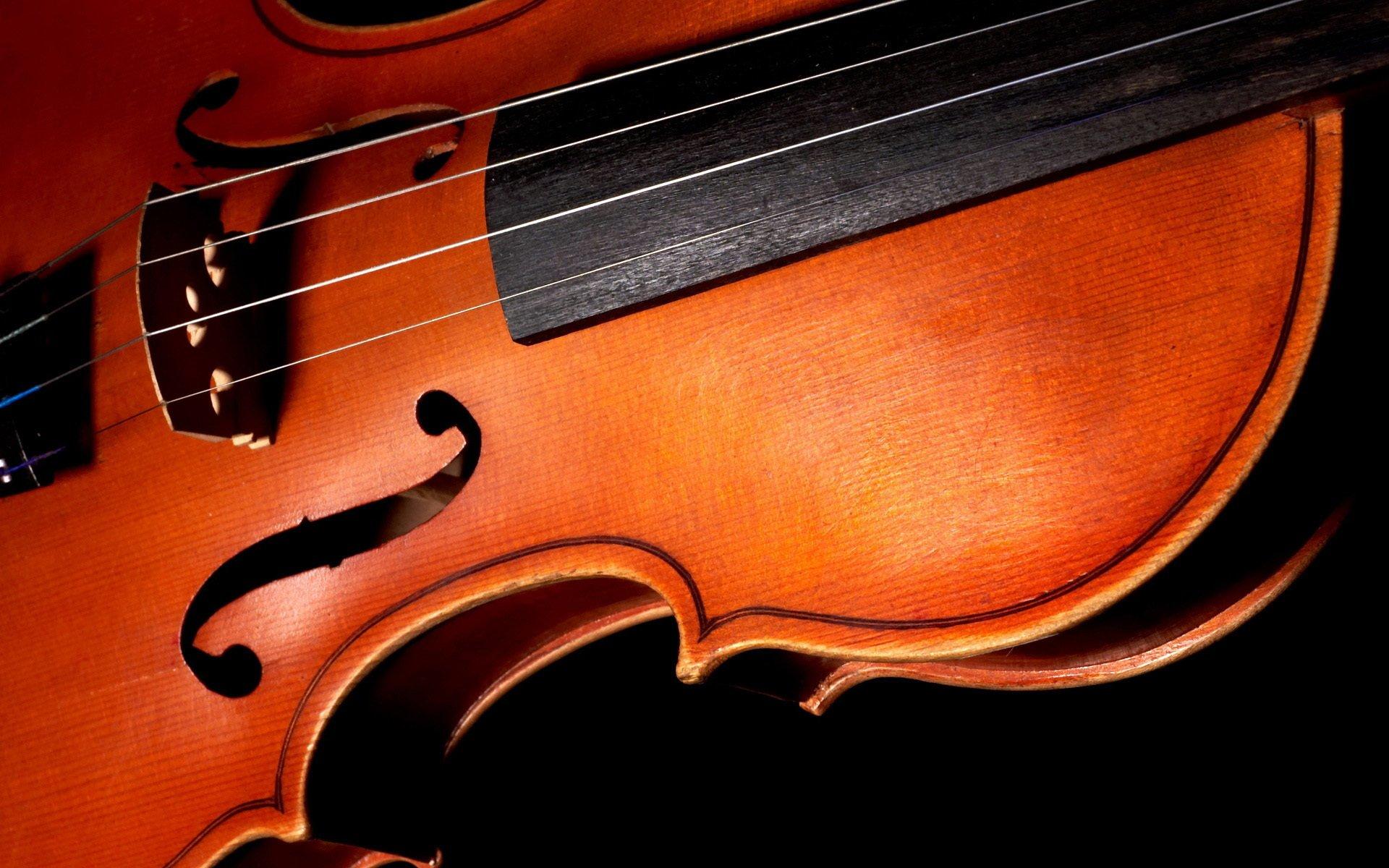 Красивые картинки с музыкальными инструментами на фоне