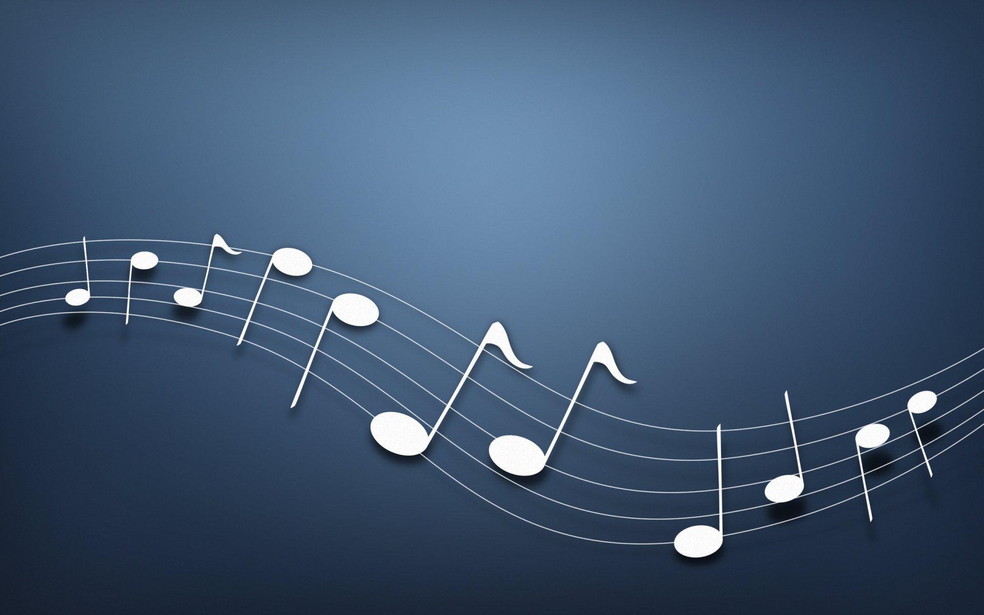 материалы мелодии на телефон красивые без слов дистанционные гонки