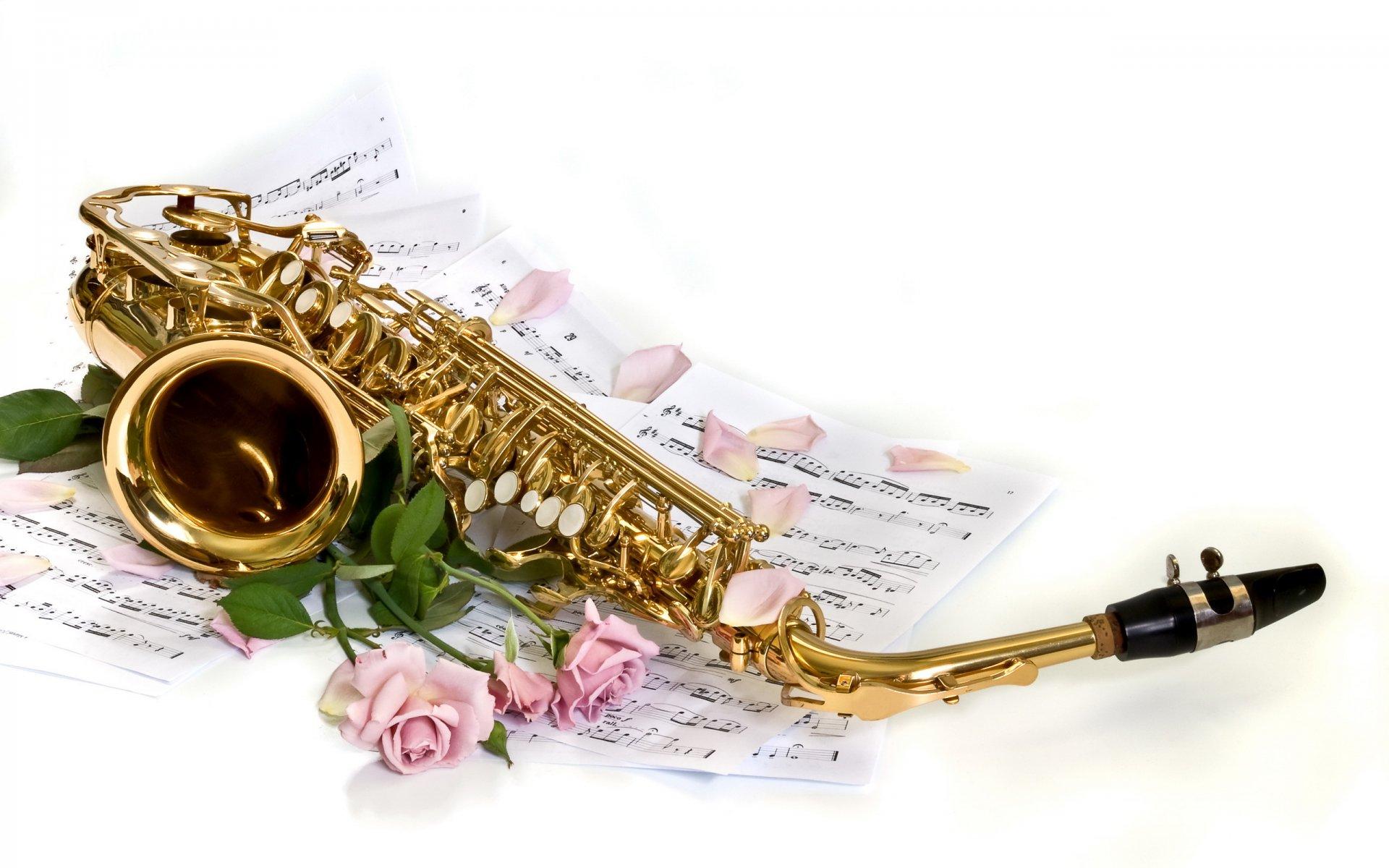 Открытки с днем рождения для мужчин музыкантов 585
