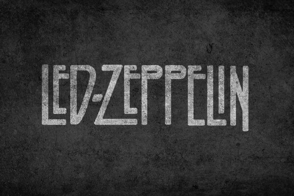 музыка группа led zeppelin лед зеппелин легенды рок рок-музыка фон обои