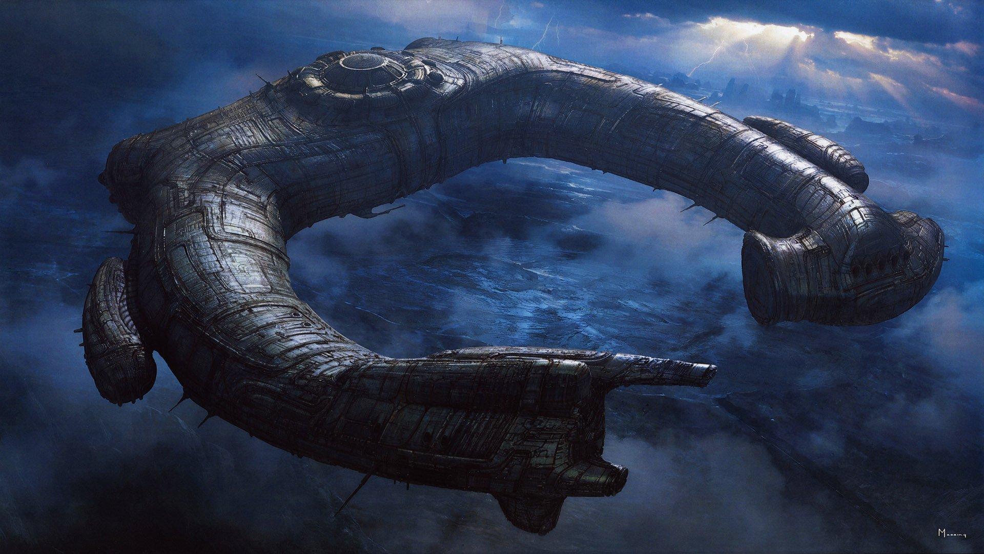 фильмы Пришельцы movies Aliens без смс