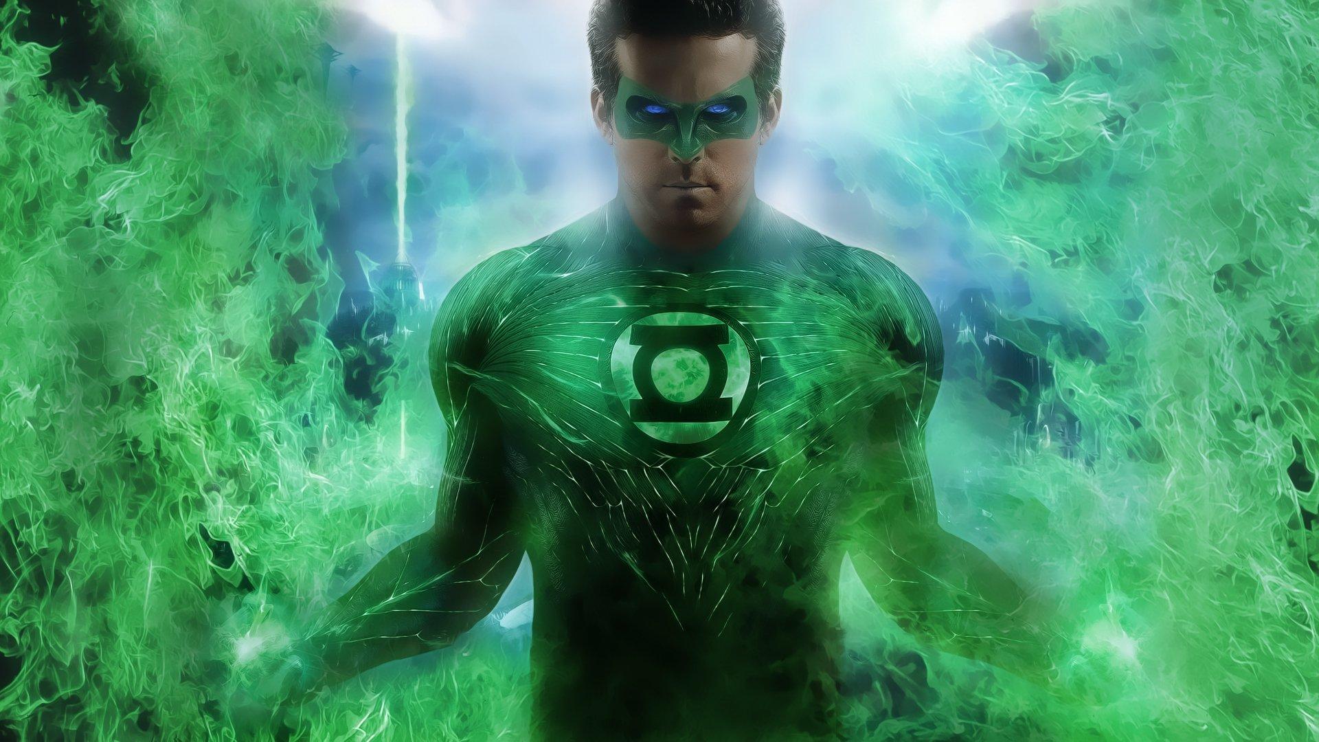 души вас зеленый человек в героях марвел фото моя жена любит